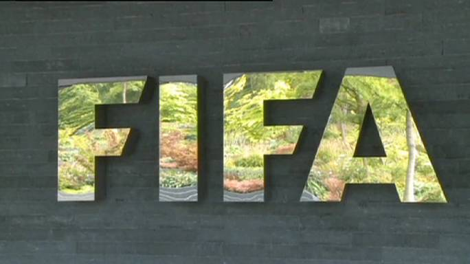 Ki lehet Blatter utódja?