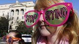EUA: Obama promulga nova lei antiterrorista que limita poderes da NSA