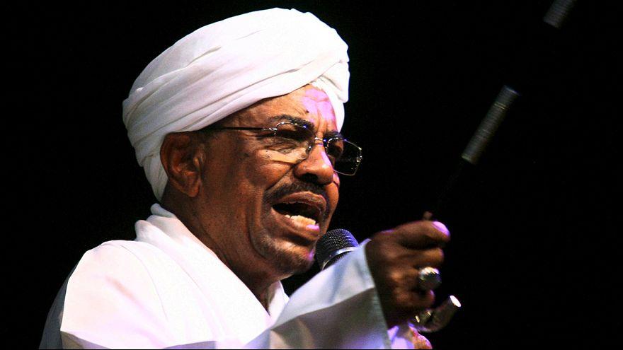 Au pouvoir depuis plus de 25 ans, le président soudanais entame un nouveau mandat