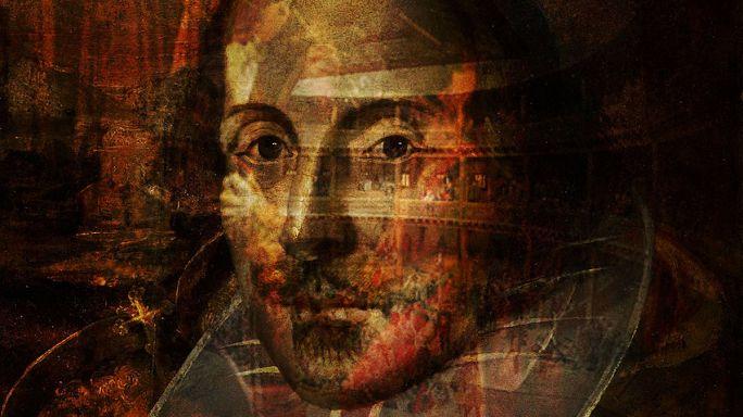 Ázsiai Shakespeare-feldolgozások az idei nyár szenzációi Gyulán