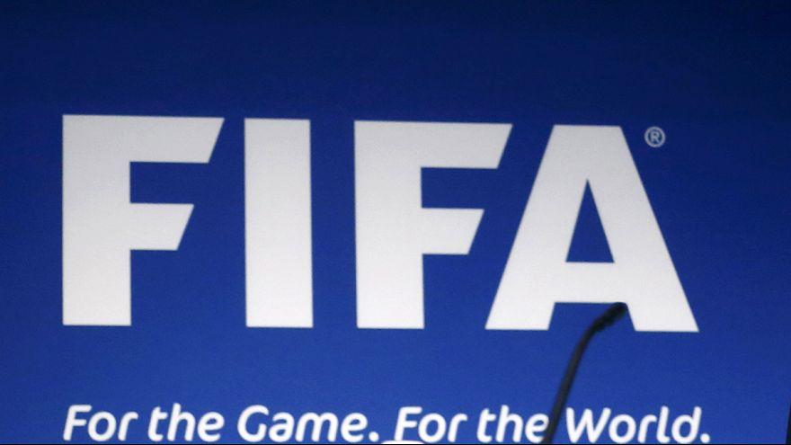 Inchiesta Fifa: il Sudafrica rigetta ogni accusa di tangenti