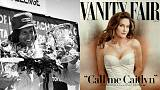 Caitlyn Jenner and everything you need to know about sex changes