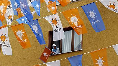 Turkish election 2015: what you need to know