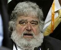 Blazer says he took bribes to award World Cup to France in 1998