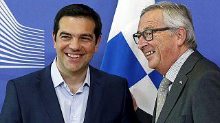 Athén köti magát választási ígéreteihez