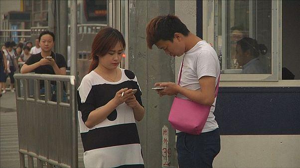 A mobiltelefon-függőség elképesztő veszélyei