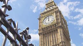 Référendum, réforme de l'UE: David Cameron à l'heure des choix
