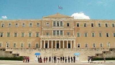 Les Grecs fatigués devant l'absence d'accord avec Bruxelles