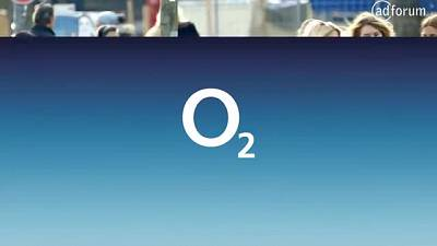Watch Out! – The Mobile Initiative To Keep Kids Safe In Traffic. (O2 - Telefónica Germany Gmbh & Co.  )