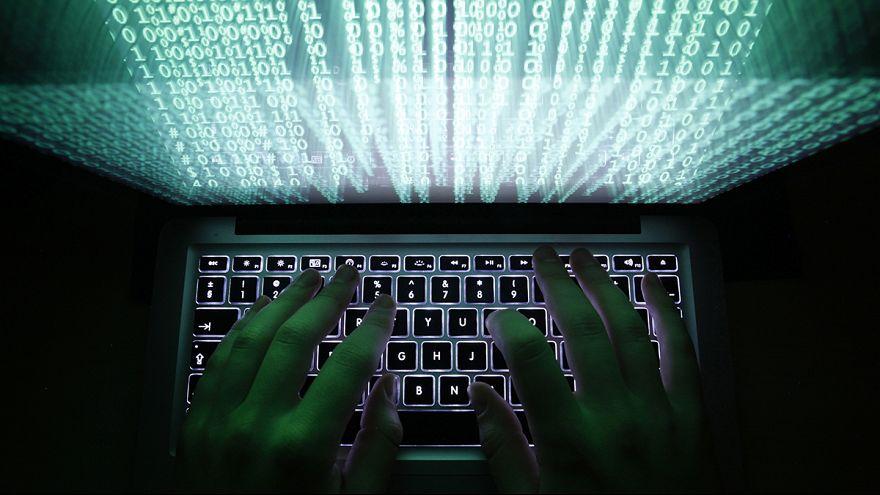 Quatre millions de fonctionnaires américains victimes d'une cyber-attaque