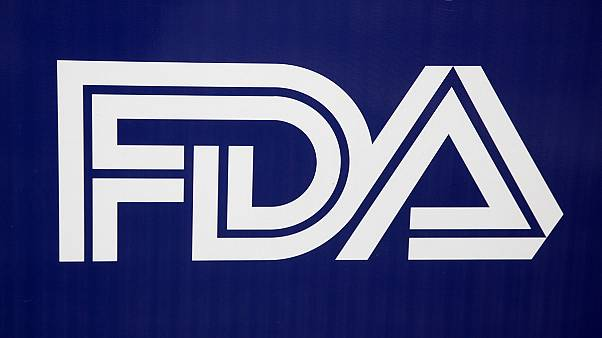 US panel backs female libido drug with conditions