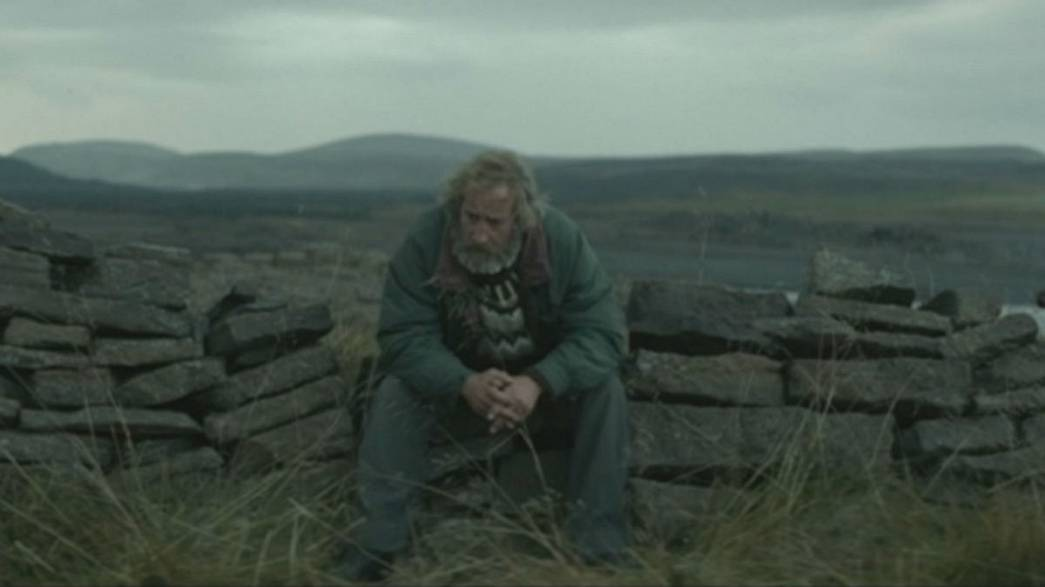 Pecore e uomini d'Islanda