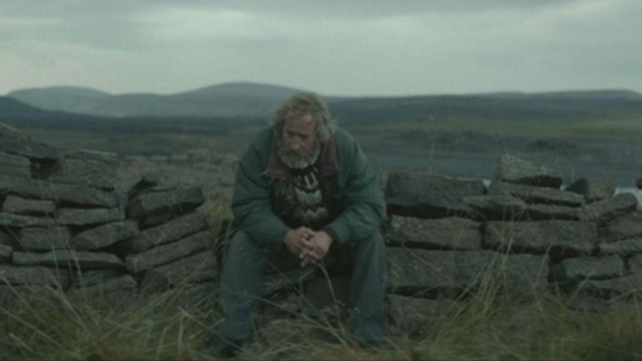 Hrutar: Soğuk İzlanda'nın içi ısıtan Cannes ödüllü filmi