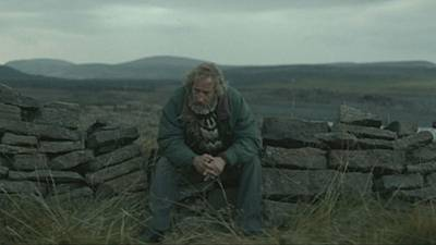 "Cinema Box les propone esta semana ""Hrutar"" del islandés Grímur Hákornason"