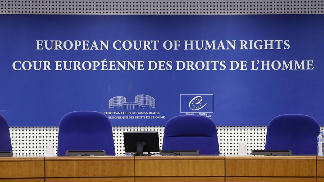 France can take man off life support following court decision