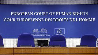 محكمة اوروبية توافق على وضع حد لحياة المريض لامبير
