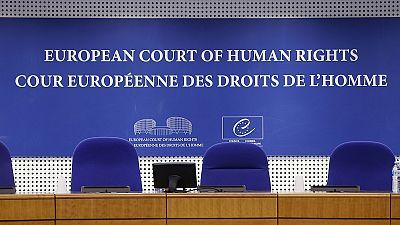 Estrasburgo autoriza a dejar morir al francés Vincent Lambert