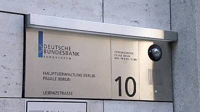 Germany: Bundesbank lifts 2015 GDP forecast