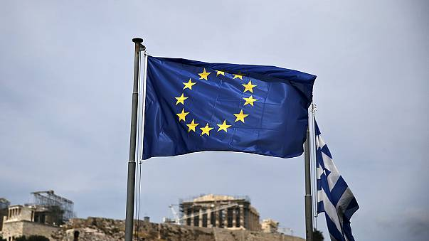 Europe Weekly: Athen hält Europa in Atem