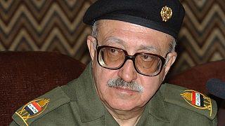 Morreu Tariq Aziz um dos homens chave do governo de Saddam Hussein