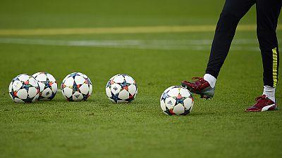 """Juventus-Barcellona, Allegri sicuro: """"Non finirà 0-0"""""""