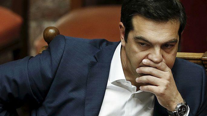 Ciprasz: abszurd követelések, közel az egyezség