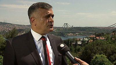 Turchia: sul voto pesano crisi economica e questioni ideologiche