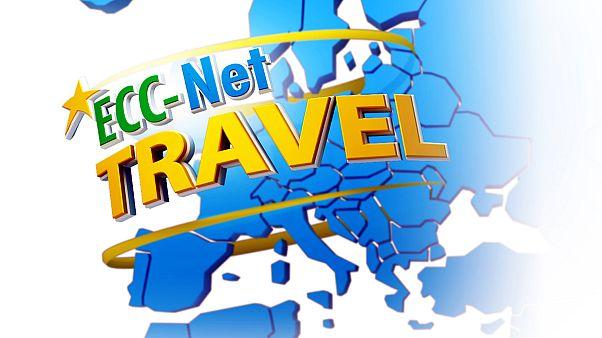 Travel App: Εφαρμογή για τους ταξιδιώτες – Πως να προστατευτείτε στα ταξίδια σας