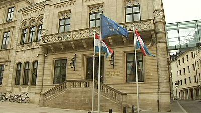 Lussemburgo dice no al voto agli stranieri