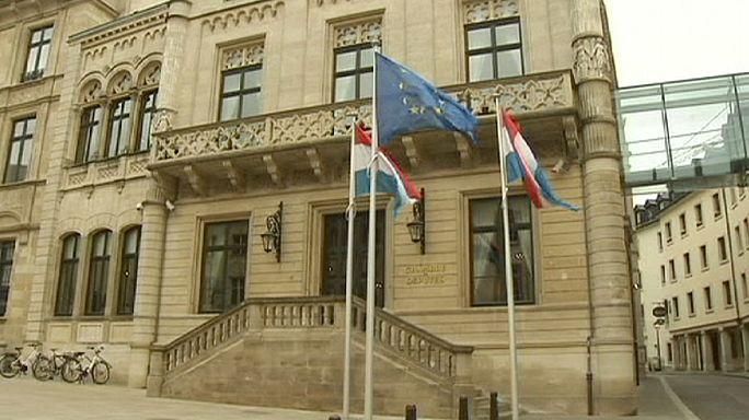 لوكسنبورغ: التصويت ضد مشاركة الاجانب في الانتخابات التشريعية