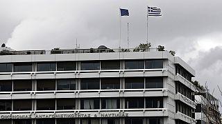 Νέα πρόταση κατέθεσε η Ελλάδα στους θεσμούς