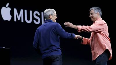 9 things you should know about Apple Music