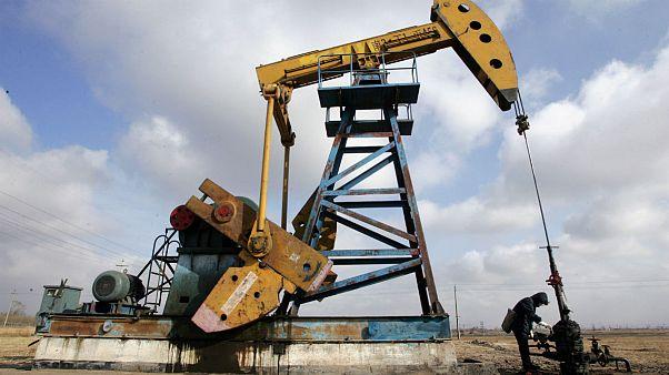 تعهد برای مبارزه با تغییرات جوی با توقف استفاده از سوختهای فسیلی