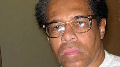 US prisoner's release ordered after 40 years in solitary confinement