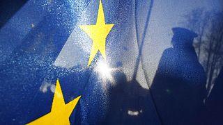 L'Europe inquiète de la hausse des discours racistes en Hongrie