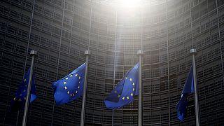 Βρυξέλλες: «Έχουμε διανύσει τη μισή απόσταση, είναι η σειρά των θεσμών» λένε κυβερνητικές πηγές