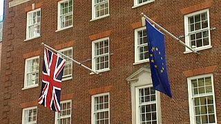 Londra vota la legge sul referendum sull'appartenenza all'Ue