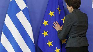H ελληνική θέση για τη διαπραγμάτευση