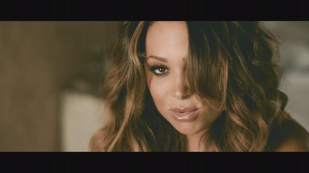 ششمین آلبوم تامیا، خواننده کانادایی آر اند بی منتشر شد