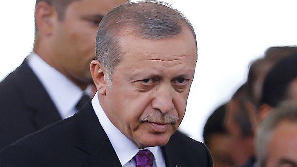 Les défis économiques de la Turquie au lendemain des élections
