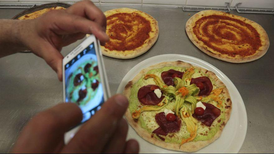 Foodporn : Google va calculer les calories dans votre assiette