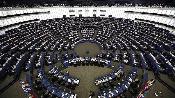 Intő az Európai ParlamentTől a magyar kormánynak