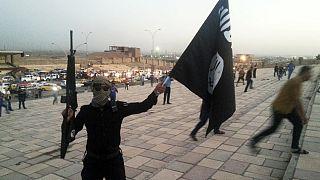 Iraq: un anno fa l'ISIL conquistava Mosul