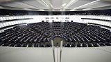 L'Europarlamento contro Orban, approvata risoluzione condanna su stato della democrazia in Ungheria