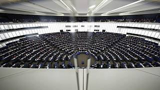 MEPs want EU to watch out for rights abuses in Hungary