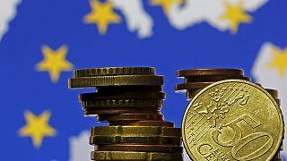 ΕΚΤ: Αύξηση του ορίου του ELA για τις ελληνικές τράπεζες κατά 2,3 δισ. Ευρώ