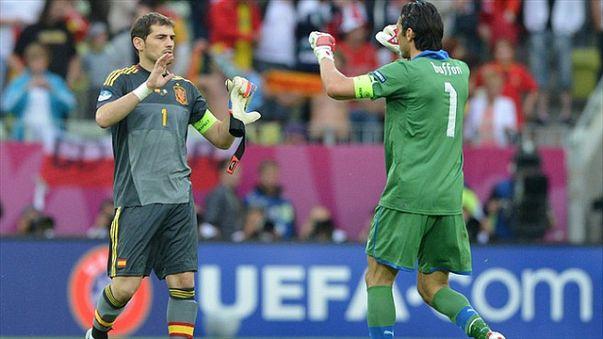 Iker Casillas Türkiye'ye mi geliyor?