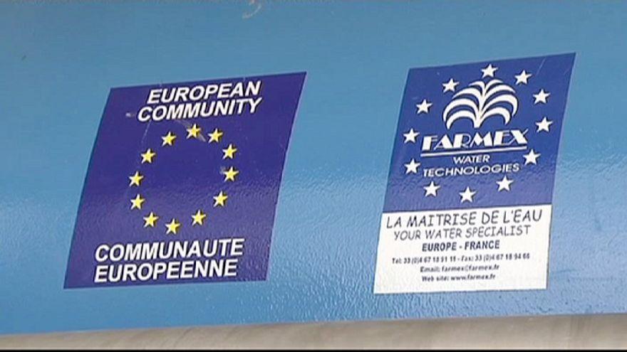 الشراكة الإقتصادية بين الاتحاد الأوروبي وأمريكا اللاتنية في منعرج الحسم