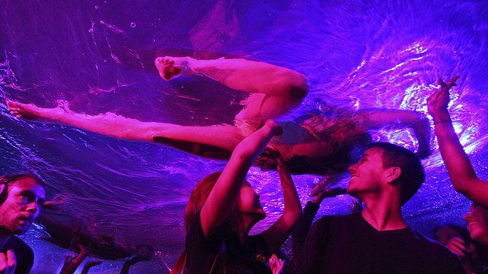 Kihagyhatatlan top 3 a Sziget fesztiválon