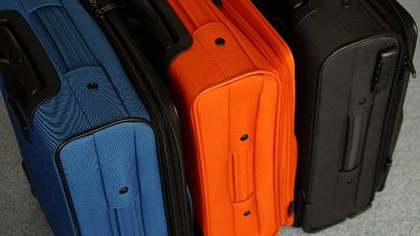 New hand luggage guidelines explained